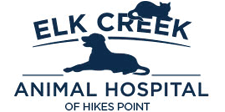 Elk Creek Animal Hospital of Hikes Point